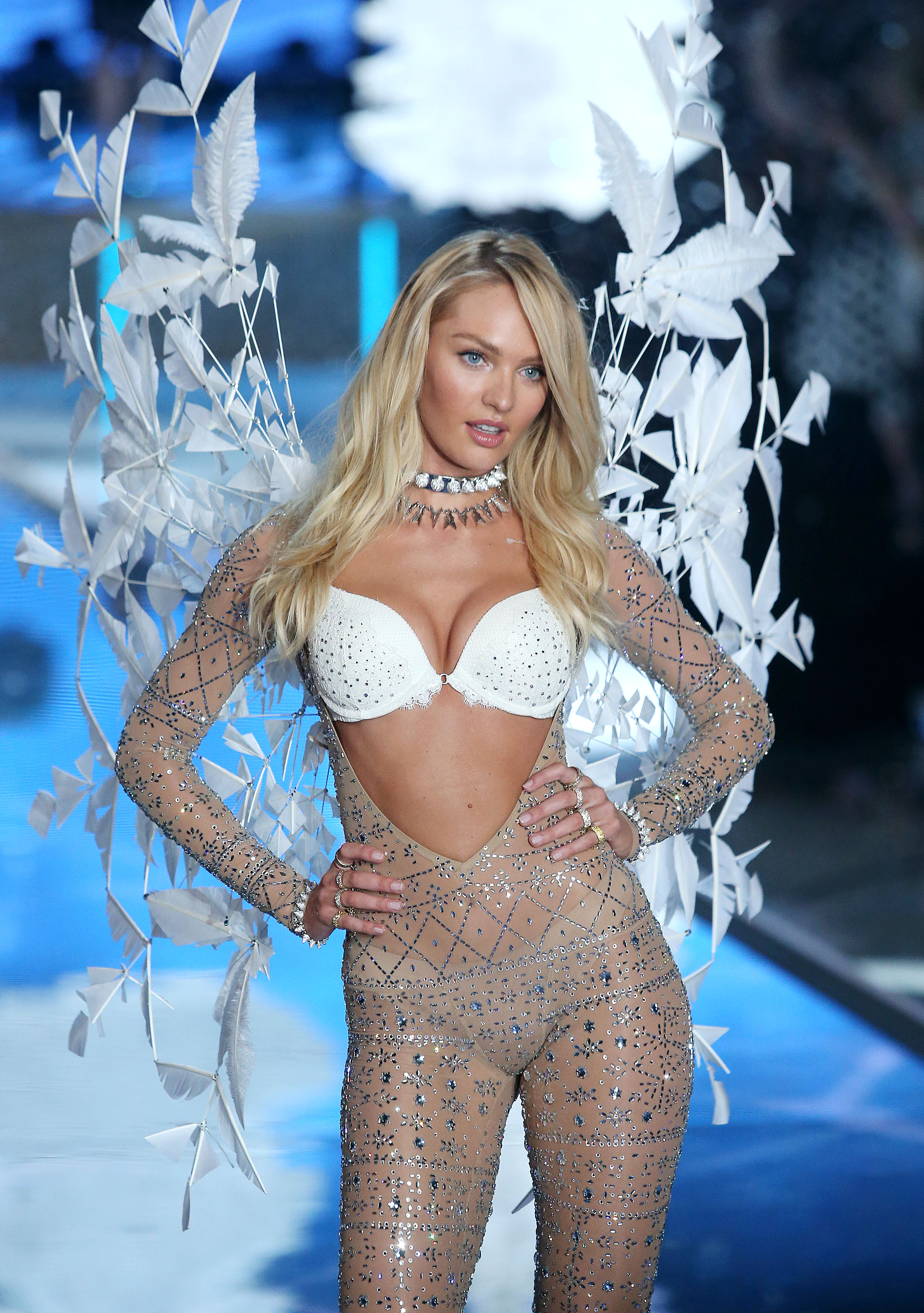Candice Swanepoel 10 11 2015 DFSDAW 076 (Candice_Swanepoel ...