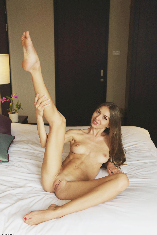 Erotic archives masturbation sex shaved pussy