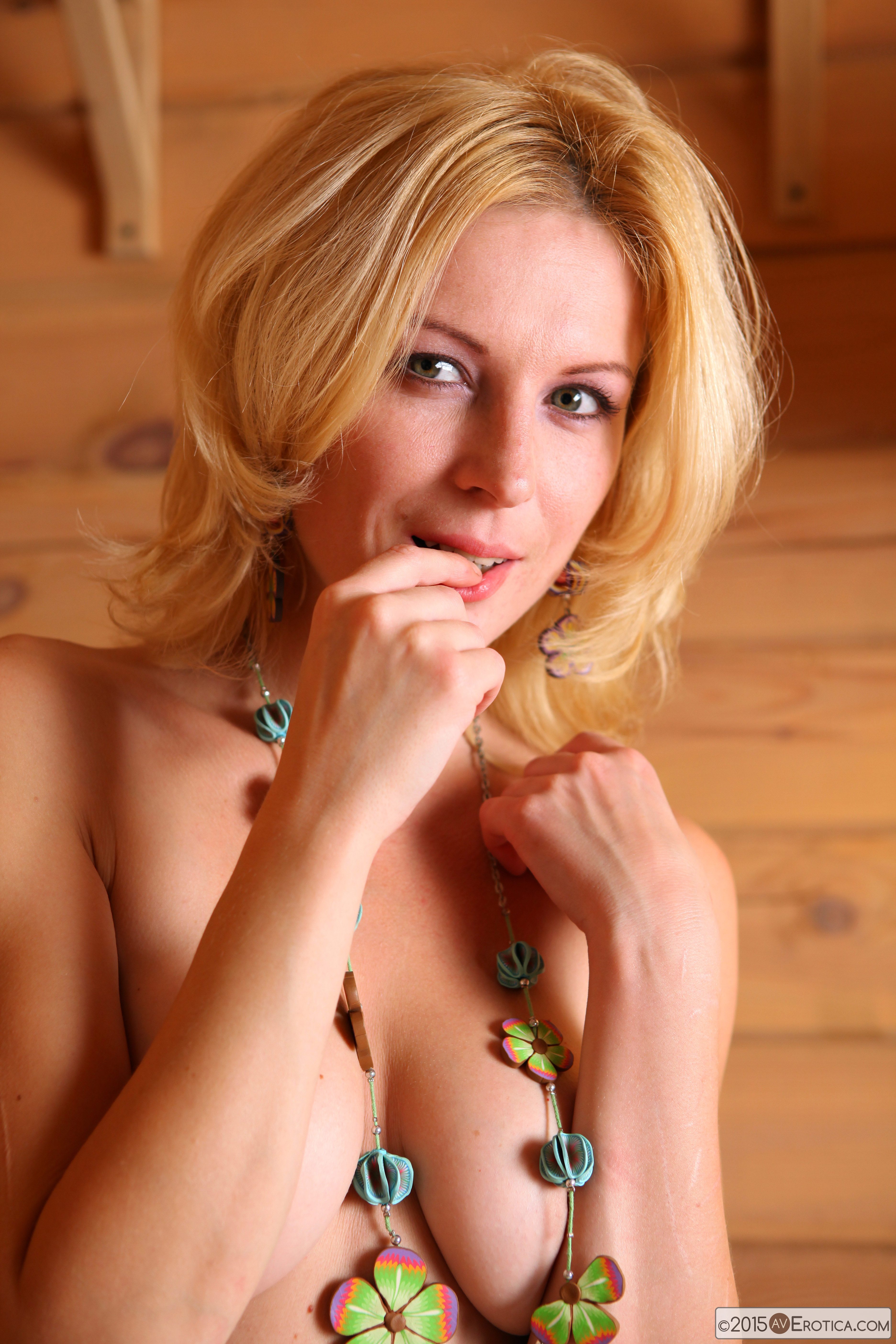 what is a free dating site site