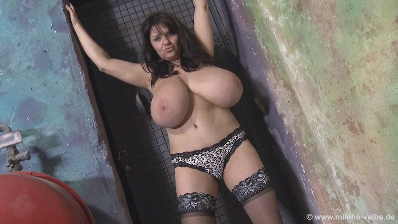 Порно милена вельба 2012 видео