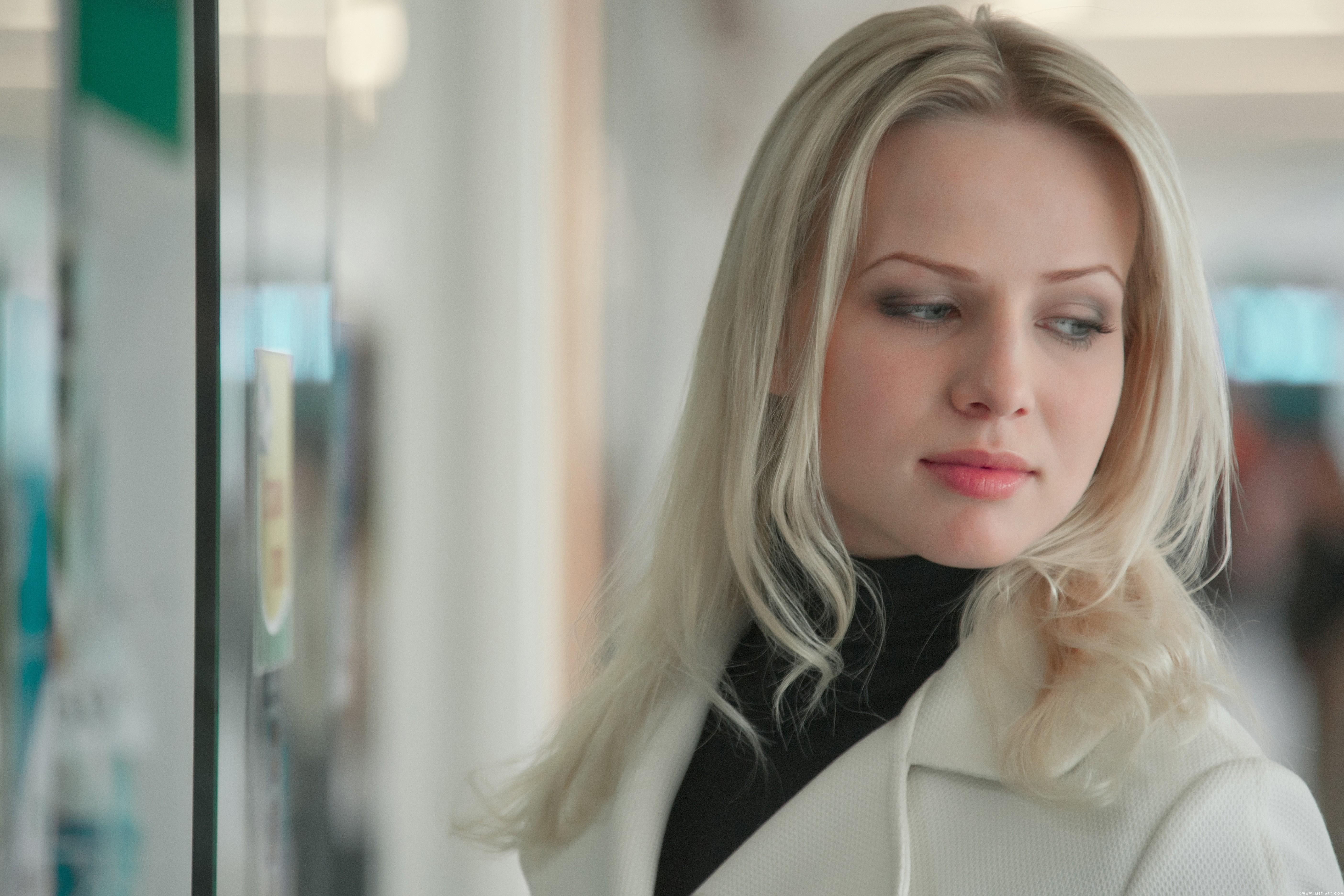 porno18let.ru — Взрослые красивые девушки за 40 фото