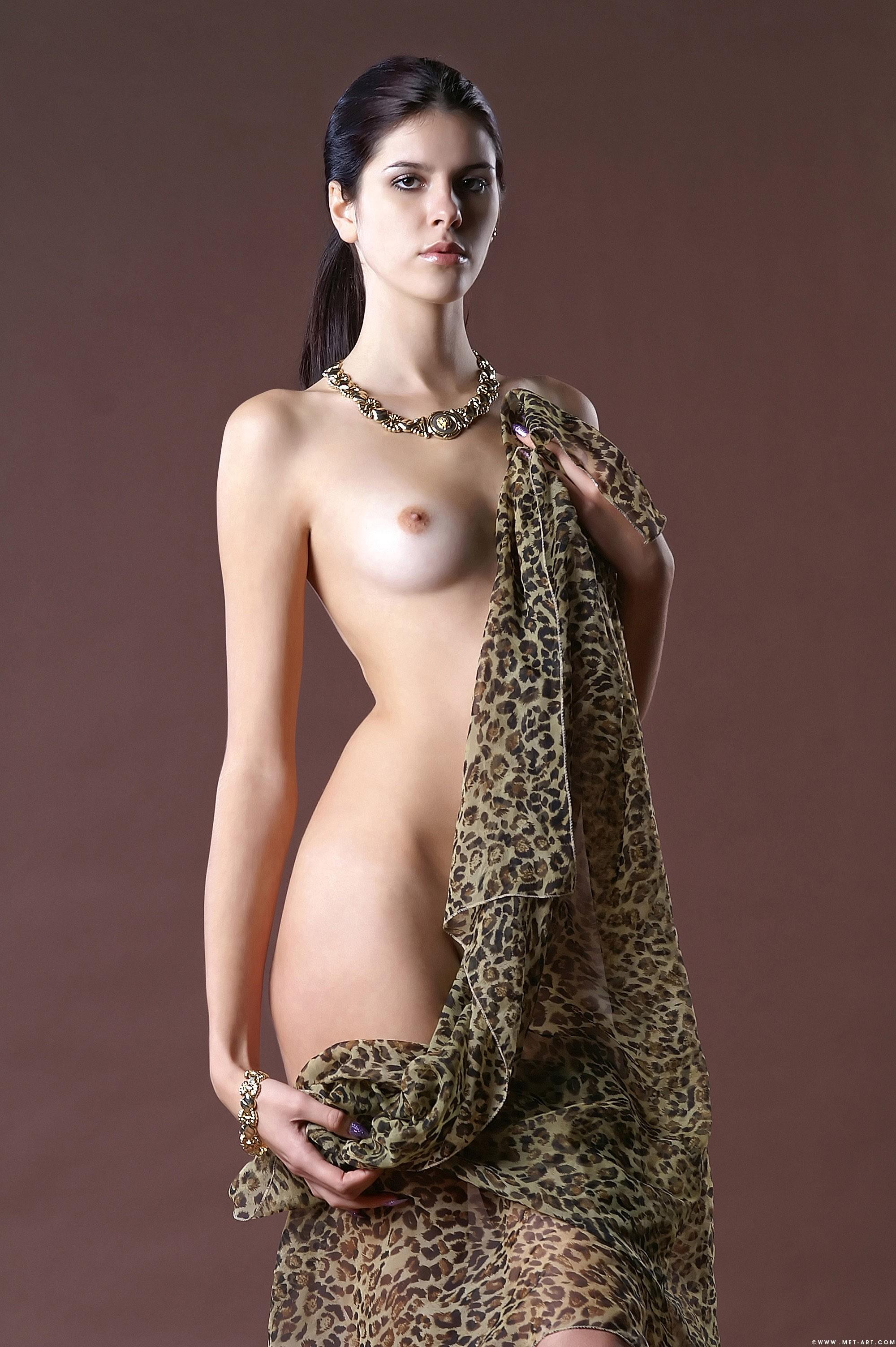Эротика рассказ платок груди 3 фотография