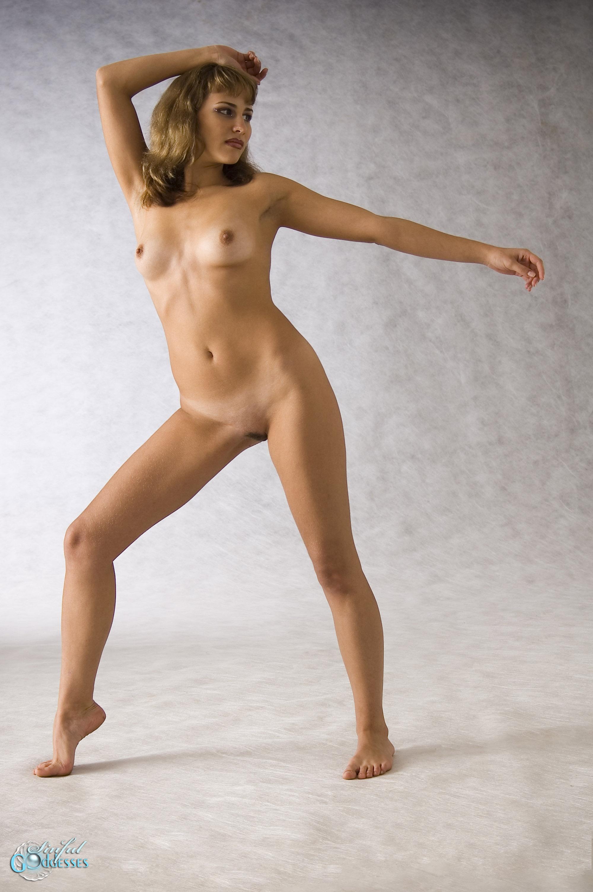 fitnes-modeli-porno