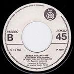 Semsa Suljakovic - Diskografija 24629671_Ploca_2