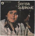 Semsa Suljakovic - Diskografija 24629674_Prednja