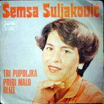 Semsa Suljakovic - Diskografija 24629681_Prednja