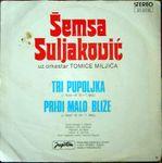 Semsa Suljakovic - Diskografija 24629682_Zadnja