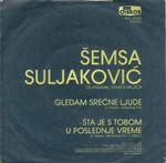 Semsa Suljakovic - Diskografija 24629684_Zadnja