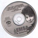 Semsa Suljakovic - Diskografija 24629685_CE-DE