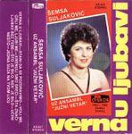 Semsa Suljakovic - Diskografija 24629688_Kaseta_Prednja_2
