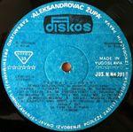 Semsa Suljakovic - Diskografija 24629692_Ploca_1