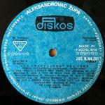 Semsa Suljakovic - Diskografija 24629693_Ploca_2