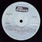 Semsa Suljakovic - Diskografija 24629694_Ploca_A