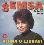 Semsa Suljakovic - Diskografija 24629696_Prednja_CD
