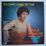 Semsa Suljakovic - Diskografija 24629700_Zadnja_LP