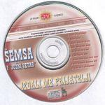 Semsa Suljakovic - Diskografija 24630444_CE-DE
