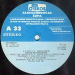 Semsa Suljakovic - Diskografija 24630449_Ploca_A