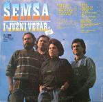 Semsa Suljakovic - Diskografija 24630453_Zadnja_LP