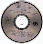Semsa Suljakovic - Diskografija 24636107_CE-DE