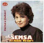 Semsa Suljakovic - Diskografija 24636108_Prednja_2