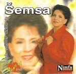 Semsa Suljakovic - Diskografija 24636315_Prednja_CD
