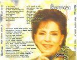 Semsa Suljakovic - Diskografija 24636316_Zadnja_CD