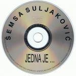 Semsa Suljakovic - Diskografija 24636371_CE-DE