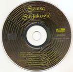 Semsa Suljakovic - Diskografija 24636385_CE-DE
