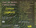 Semsa Suljakovic - Diskografija 24636387_Zadnja