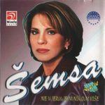 Semsa Suljakovic - Diskografija 24636404_Prednja