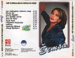 Semsa Suljakovic - Diskografija 24636405_Zadnja