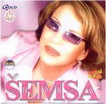 Semsa Suljakovic - Diskografija 24636412_Prednja