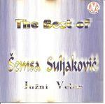 Semsa Suljakovic - Diskografija 24636439_Prednja