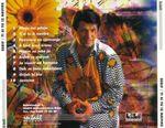 Serif Konjevic -Diskografija - Page 2 24659721_Zadnja