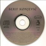 Serif Konjevic -Diskografija - Page 2 24659848_CE-DE