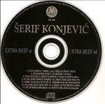 Serif Konjevic -Diskografija - Page 2 24659935_CE-DE