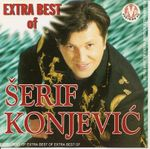 Serif Konjevic -Diskografija - Page 2 24659937_Prednja