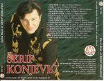 Serif Konjevic -Diskografija - Page 2 24659938_Zadnja