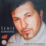 Serif Konjevic -Diskografija - Page 2 24659966_Prednja