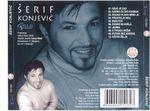 Serif Konjevic -Diskografija - Page 2 24659968_Zadnja
