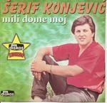 Serif Konjevic -Diskografija - Page 2 24660931_Prednja