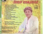 Serif Konjevic -Diskografija - Page 2 24660932_Zadnja