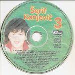 Serif Konjevic -Diskografija - Page 2 24660936_CE-DE