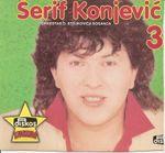 Serif Konjevic -Diskografija - Page 2 24660937_Prednja