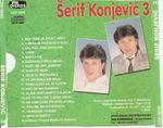 Serif Konjevic -Diskografija - Page 2 24660938_Zadnja