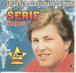 Serif Konjevic -Diskografija - Page 2 24660944_Prednja