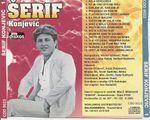 Serif Konjevic -Diskografija - Page 2 24660945_Zadnja