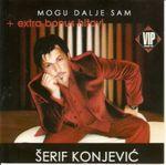 Serif Konjevic -Diskografija - Page 2 24661076_Prednja