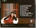 Serif Konjevic -Diskografija - Page 2 24661077_Zadnja