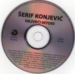 Serif Konjevic -Diskografija - Page 2 24661218_CE-DE
